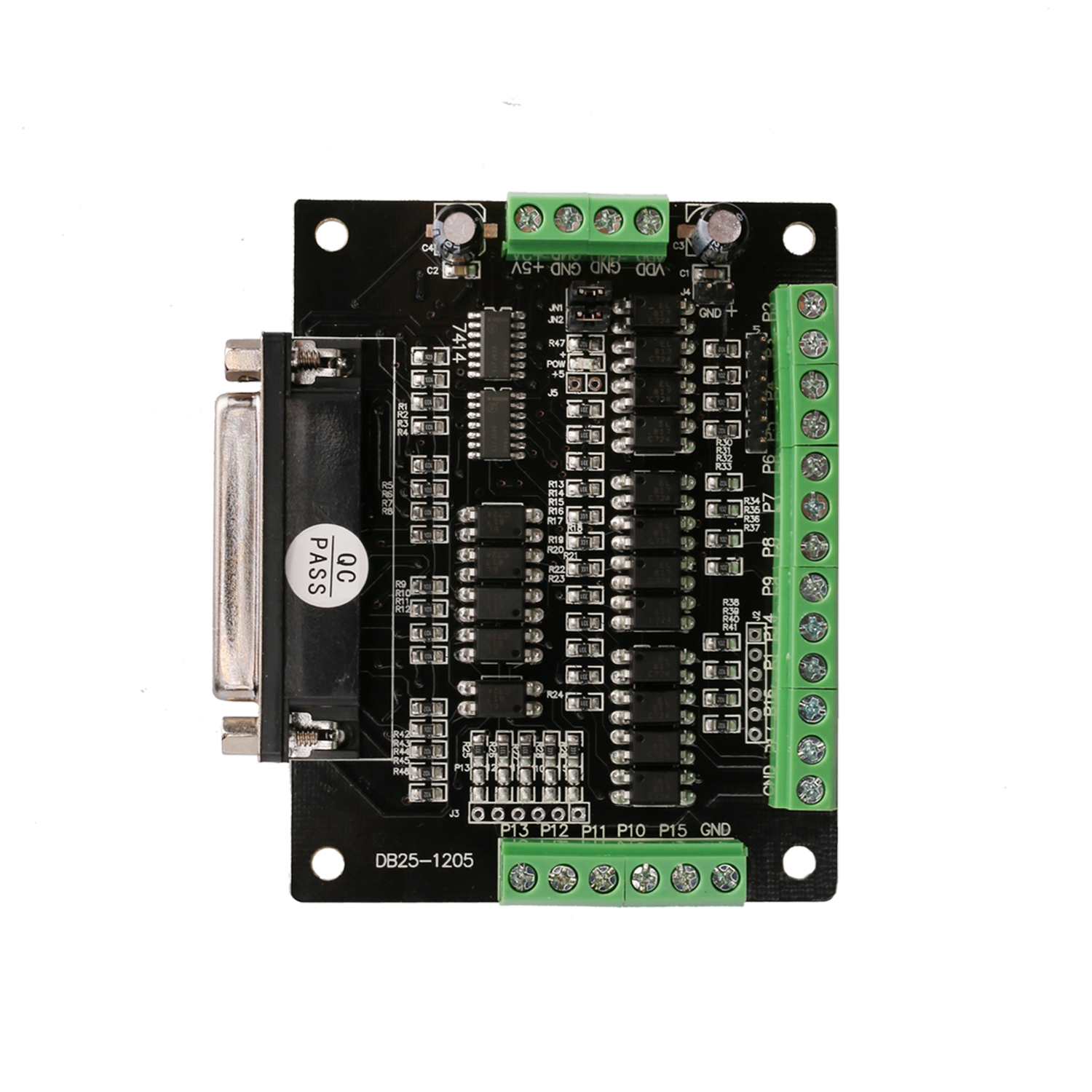 4 Axis Stepper motor driver Peak 4.2A 128 micsteps - China Changzhou  Axis Dm A Wiring Diagram Db on voip wiring-diagram, usb wiring-diagram, rs232 wiring-diagram, rca wiring-diagram, dsl wiring-diagram, cat 6 rj45 wiring-diagram, rj12 wiring-diagram, tip ring sleeve wiring-diagram, rj11 wiring-diagram, xlr wiring-diagram, vga wiring-diagram, norstar wiring-diagram, hdmi wiring-diagram, rs-422 wiring-diagram, serial rj45 wiring-diagram,