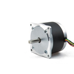 HYBRID Stepper motors, Nema23HY