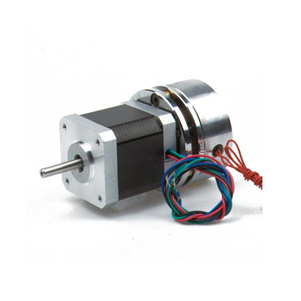 nema17 brake motor Featured Image